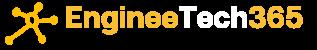 ET-365-logo2-e1575566769448.png